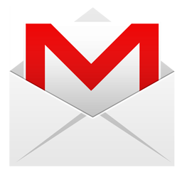 Android-Gmail-256